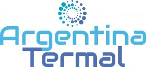 http://argentinatermal.com.ar/wp-content/uploads/2017/03/400dpiLogoCropped-300x138.jpg